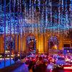 FOTOGALERÍA: Madrid enciende la Navidad