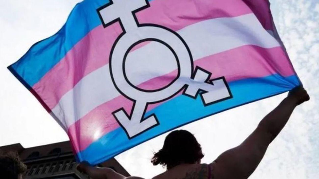 8 de cada 10 mujeres trans ha sufrido discriminación en  España a la hora de buscar empleo