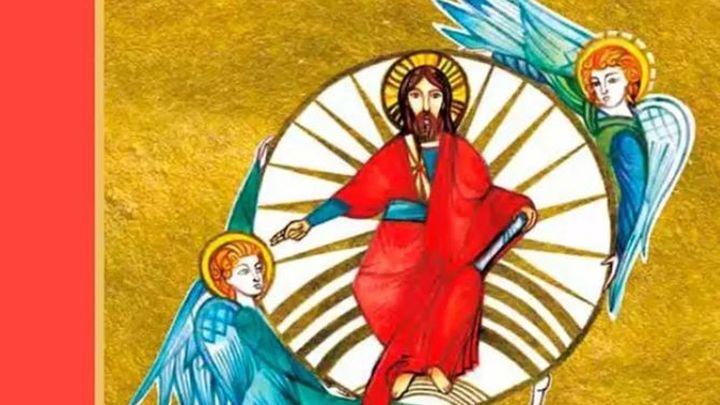 La Conferencia Episcopal Española edita el Calendario Litúrgico-Pastoral 2020-2021