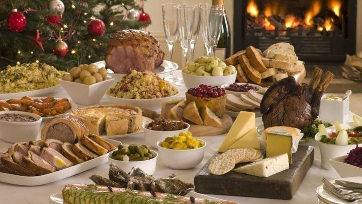 La incertidumbre sobre qué podremos hacer en Navidad
