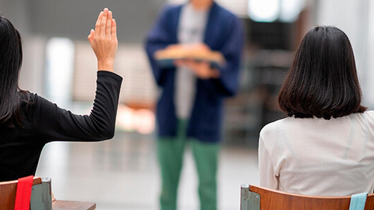 Orientación laboral: Qué errores debemos evitar en la búsqueda de empleo