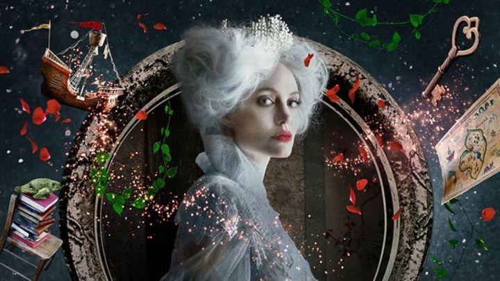 Angelina Jolie, documentales, terror y fantasía en la cartelera madrileña