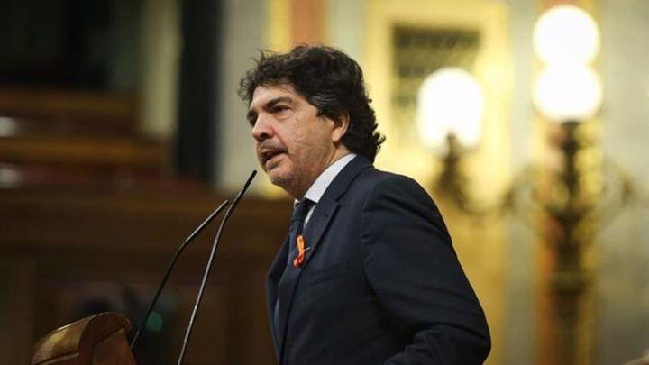 """El PP alerta contra la armonización fiscal: poder bajar impuestos """"es la esencia del Estado autonómico"""""""