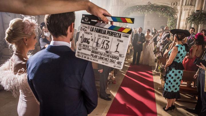 Cuatro largometrajes y tres documentales recibirán financiación anticipada de RTVM en 2020