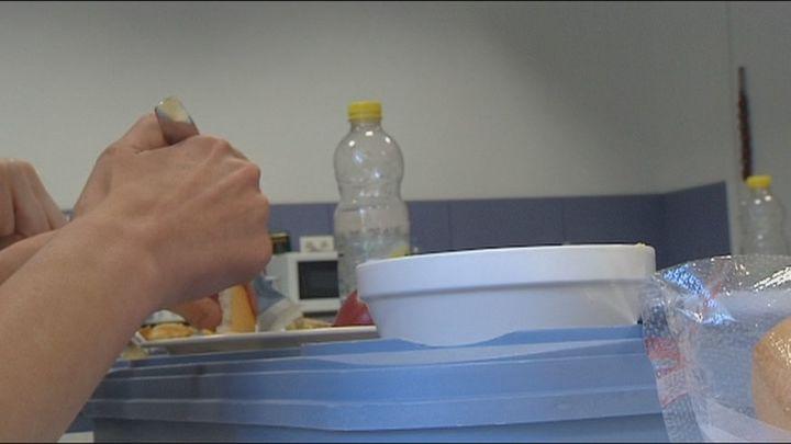 La pandemia aumenta los casos de bulimia y anorexia entre los jóvenes