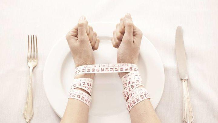 Educación y prevención, las mejores armas contra los trastornos de conducta alimentarios (TCA)