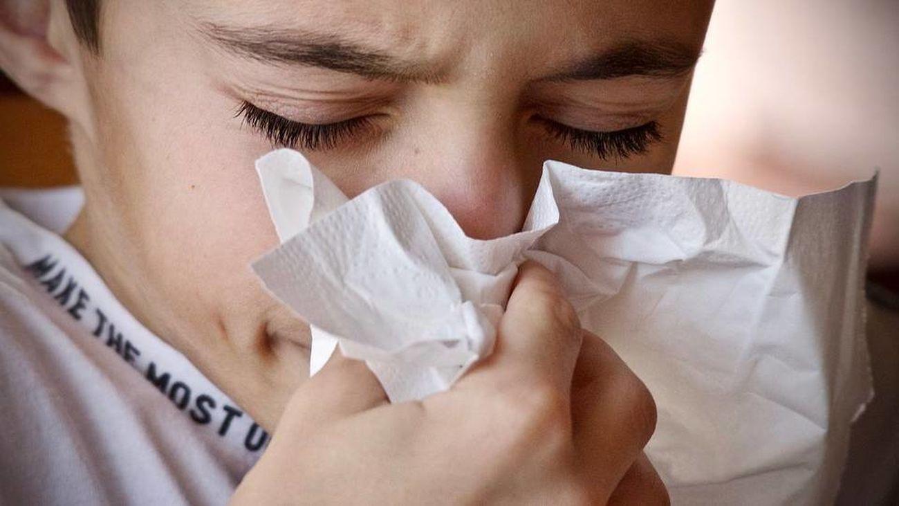 Madrid compra 1,6 millones de dosis contra la gripe y empezará a vacunar en la tercera semana de octubre