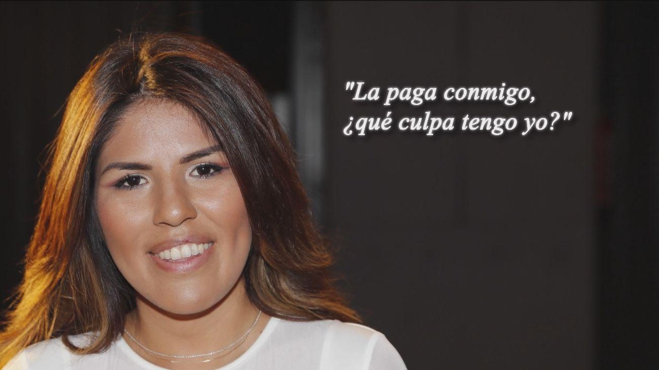 Isa Pi, hundida ante el rechazo de su madre Isabel Pantoja