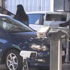 40.000 vehículos pendientes de pasar la ITV en Madrid desde el final del estado de alarma