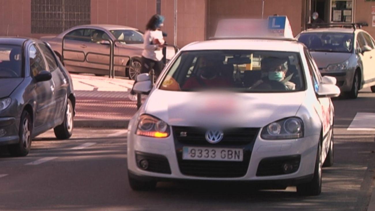 ¿La edad es un factor de riesgo para conducir?