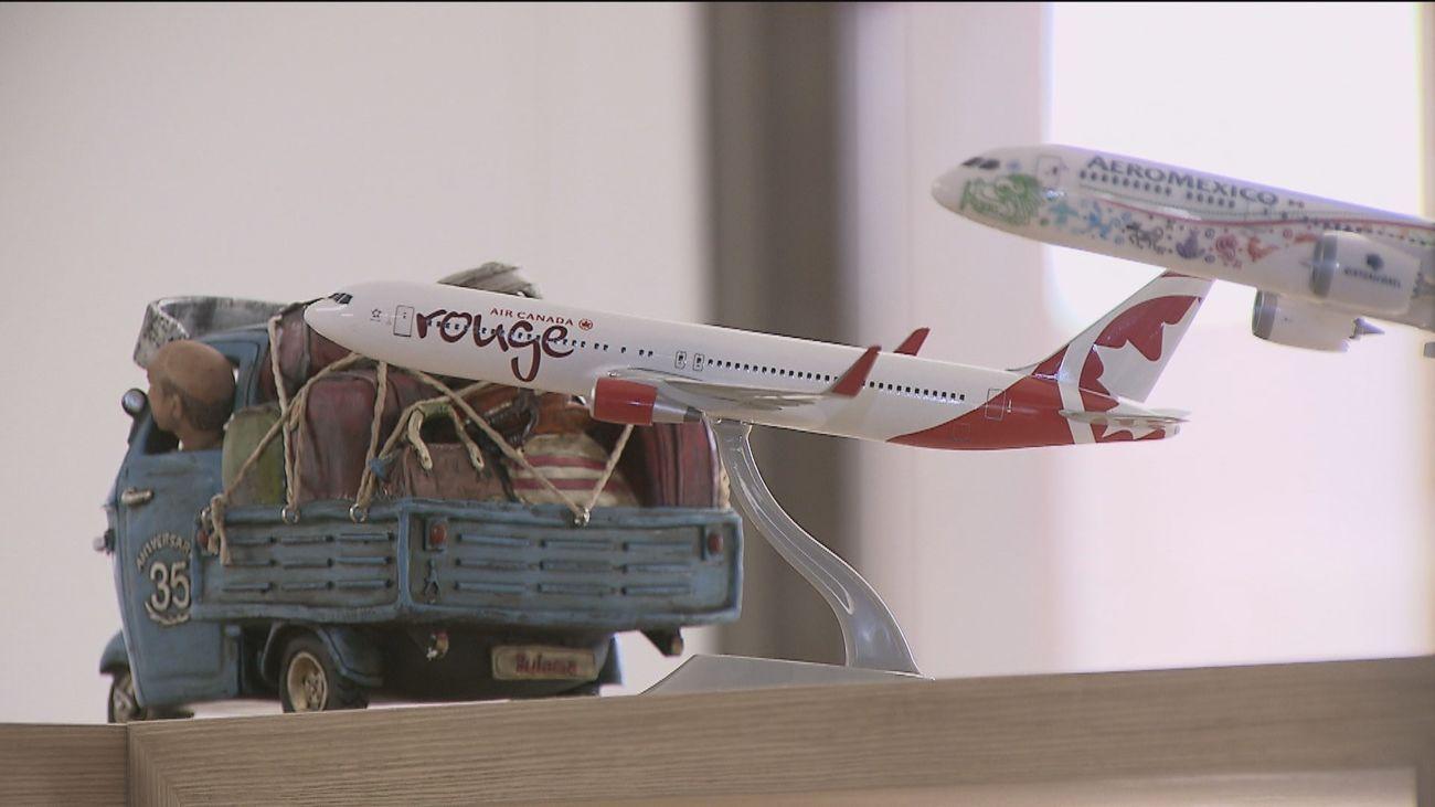 Las agencias de viajes tratan de paliar la confusión a la hora de viajar en Navidad y piden una normativa clara