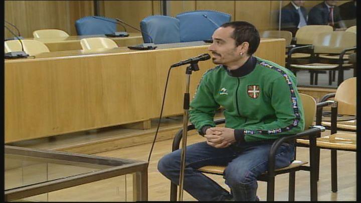 Interior acerca al País Vasco a otros seis presos etarras
