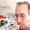 Serranillos del Valle realizará test de saliva este fin de semana