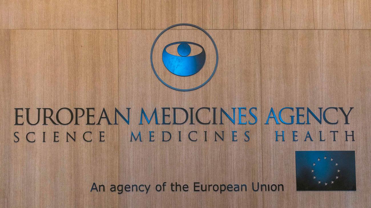 """La Agencia Europea del Medicamento denuncia un """"ciberataque"""""""