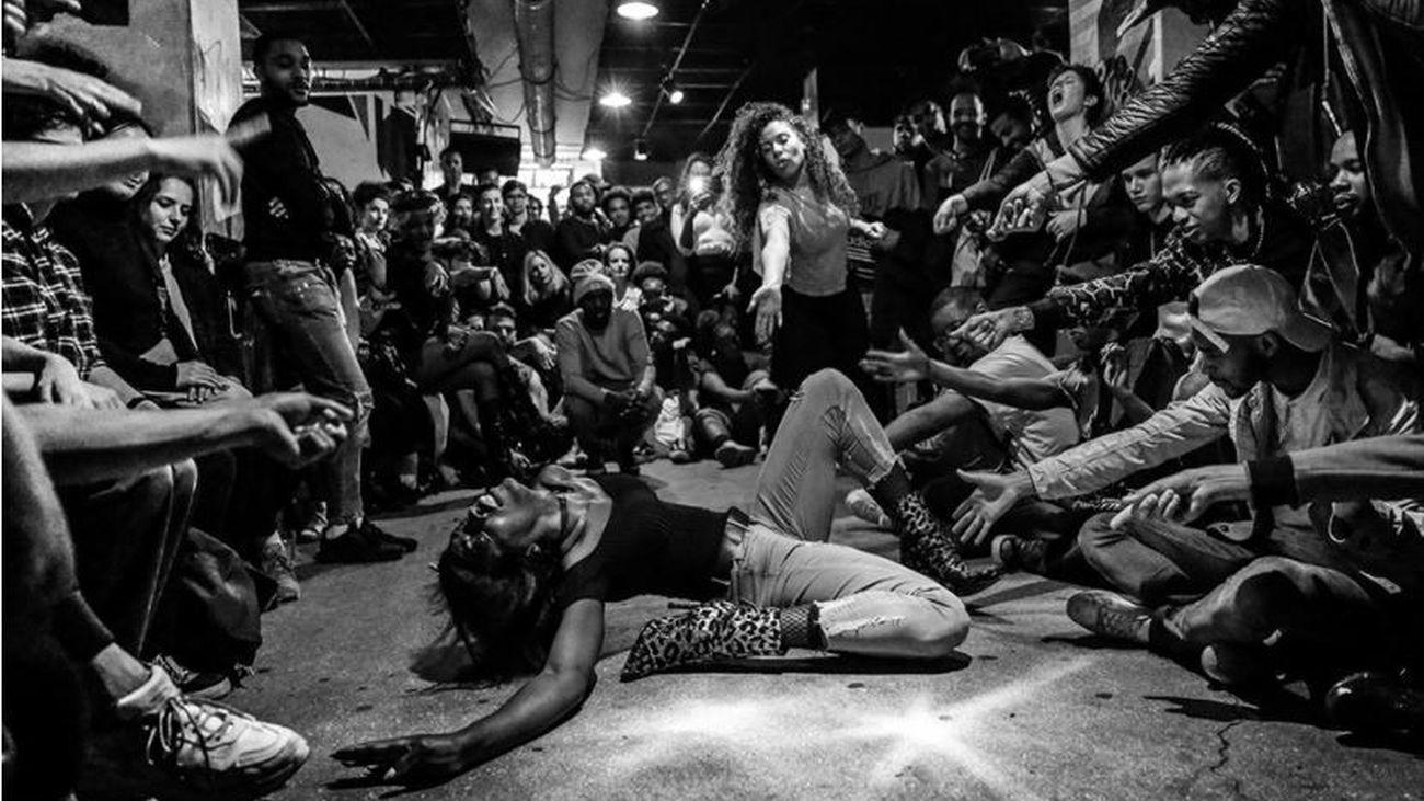 """Artistas y creadores menores de 26 años participan  en la cuarta edición de 'Puwerty"""" en La Casa Encendida"""