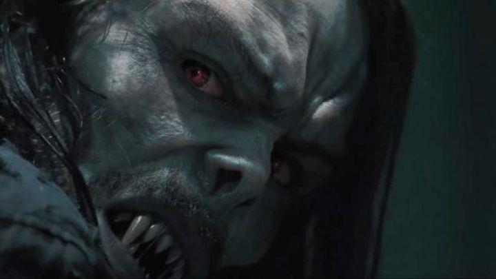Superhéroes, agentes secretos, remakes y secuelas para los taquillazos de 2021