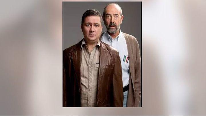 Los 'mochufas' de Santiago Lorenzo saltan al teatro con la adaptación de 'Los asquerosos'