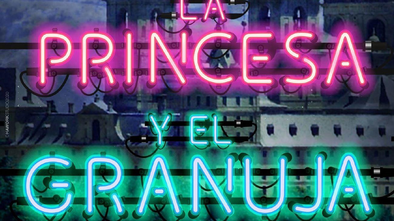El Real Coliseo Carlos III acoge este domingo la  lectura dramatizada de 'La princesa y el granuja' de Galdós