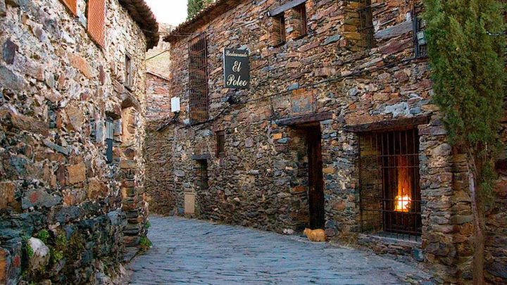 Descubre cuáles son los diez pueblos más bonitos de Madrid