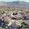 Madrid ya tiene 125 localidades libres de Covid