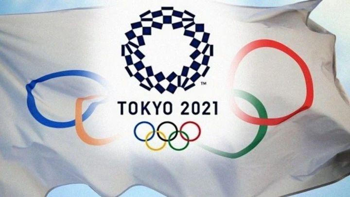 """""""Evite gritar, vitorear y cantar"""", señala la guía para los atletas de los Juegos Olímpicos de Tokio"""