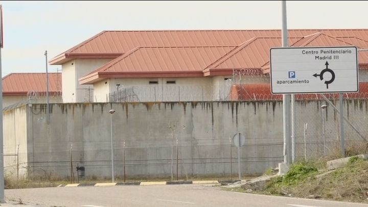 Los detalles de la fuga rocambolesca de los hermanos Moñiz de la prisión de Valdemoro