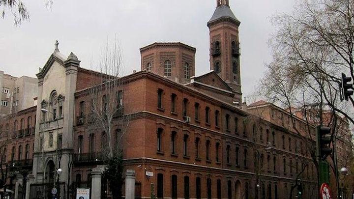 La búsqueda por georradar de los restos de Calderón de la Barca comienza este jueves en una iglesia de Madrid