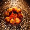 Una taberna de Madrid gana el Primer Concurso Internacional de Patatas Bravas