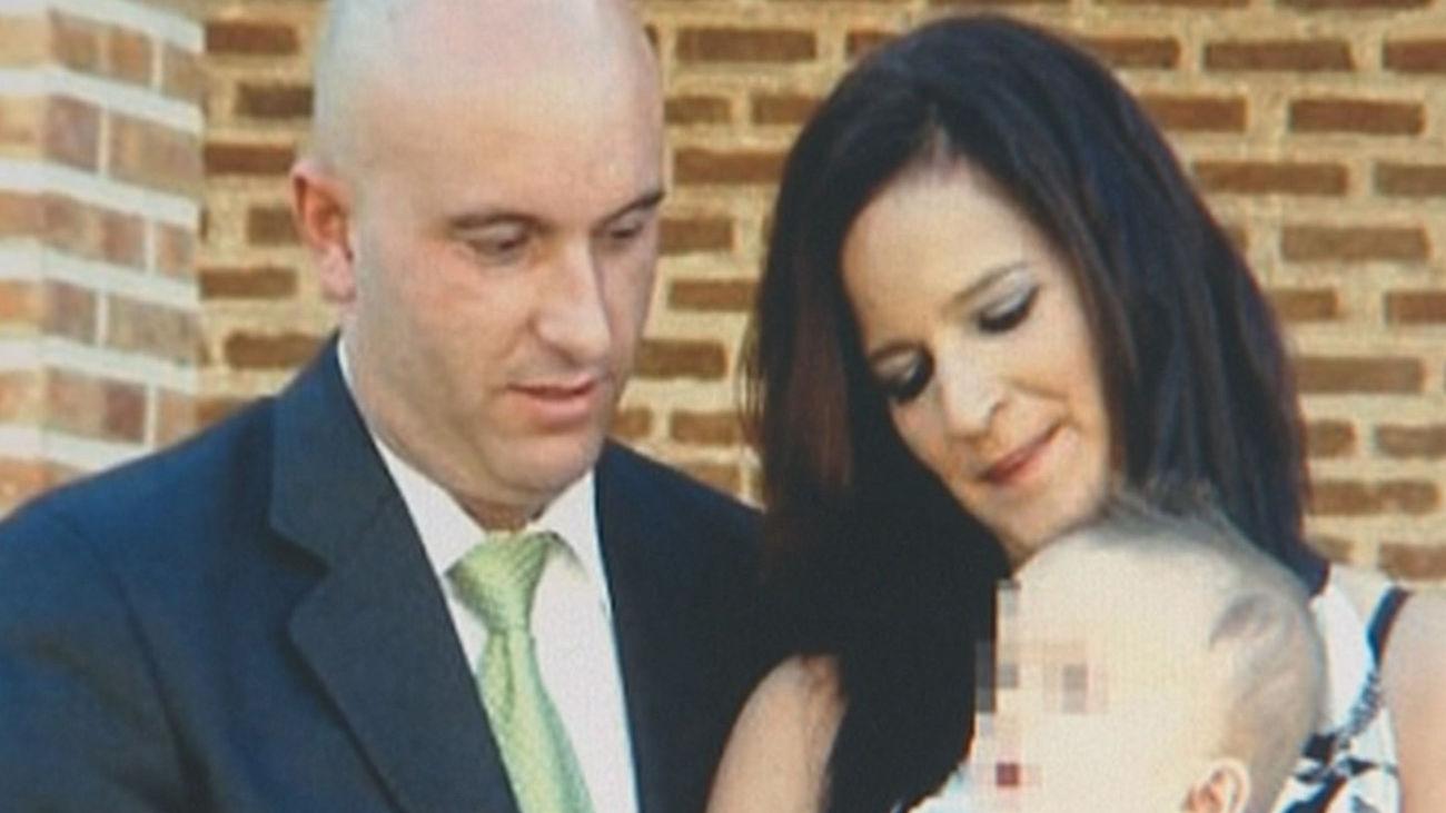 No se ha encontrado a María Piedad desde que desapareció hace 10 años