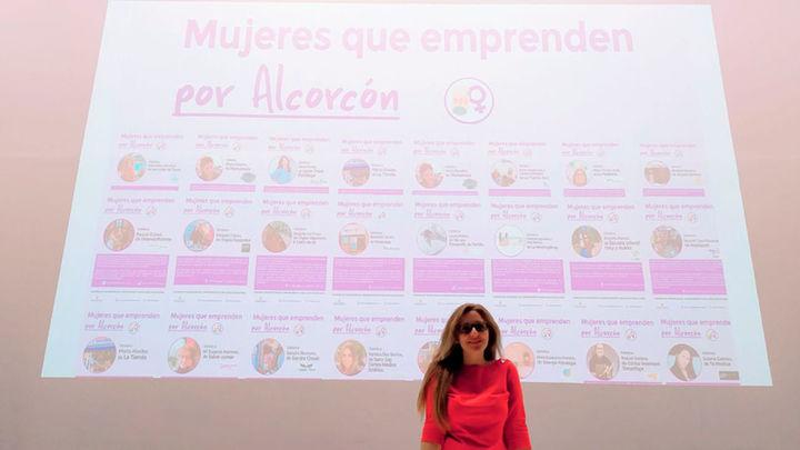 El IMEPE de Alcorcón ofrece empleo a 57 profesionales de diferentes sectores