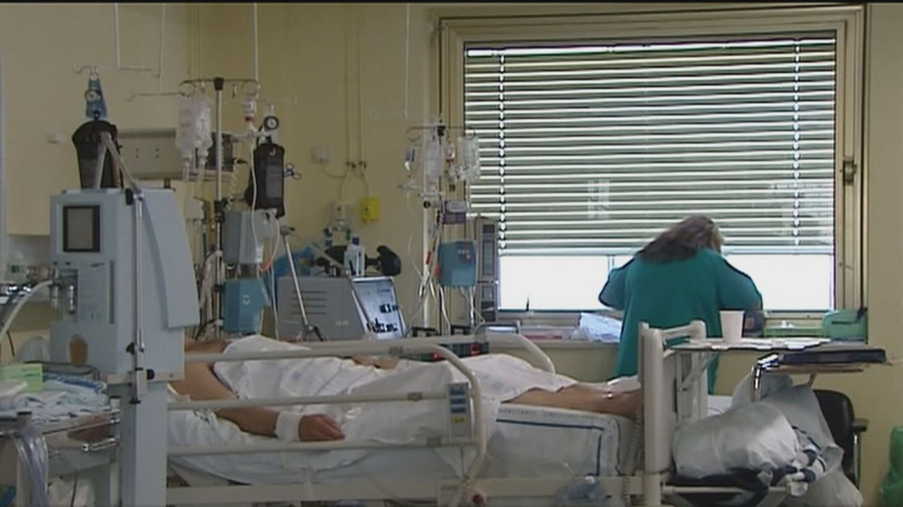 La eutanasia se abre camino en España con 198 votos en el Congreso
