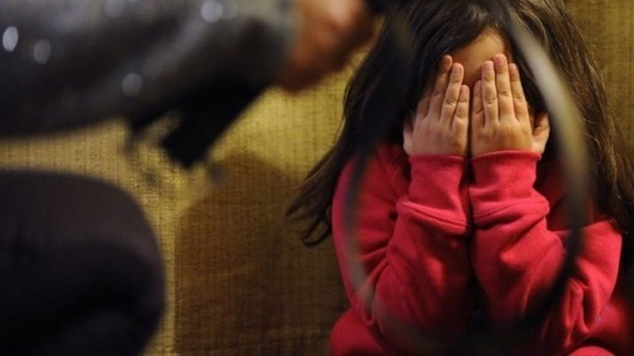 La violencia infantil ocupa el 42% de los casos atendidos por el chat ANAR