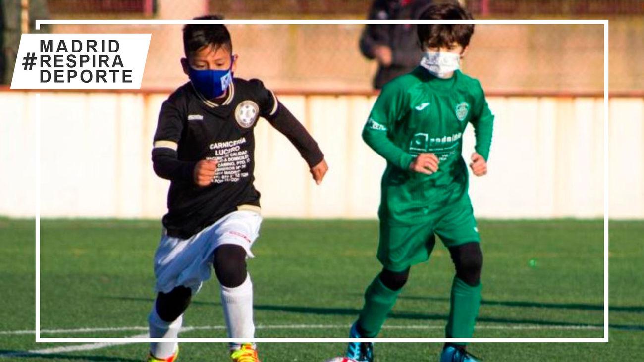 Fútbol 7