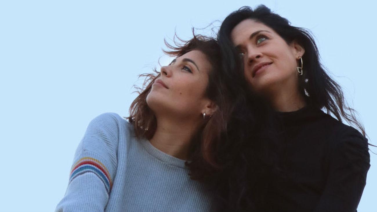 Tres estrenos en la sala Lola Membrives dan la bienvenida al 2021 en el Teatro Lara
