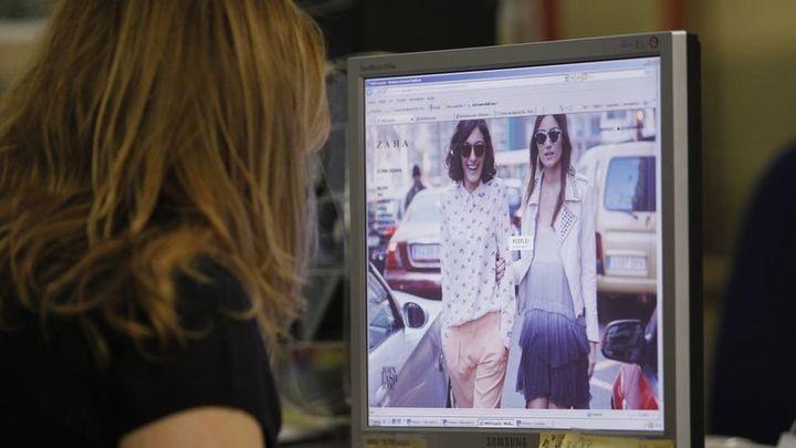 El comercio en línea, salvador de una campaña navideña más digital que nunca