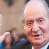 Juan Carlos I no volverá a España en Navidad