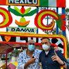 Descubre el viaje a Mexico de Madrileños por el Mundo