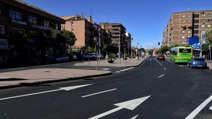 El Ayuntamiento de Alcalá agilizará los trámites para el traslado de la empresa 'Química Sintética'