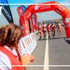 Este es el calendario de pruebas 2021 de la Federación Madrileña de Triatlón