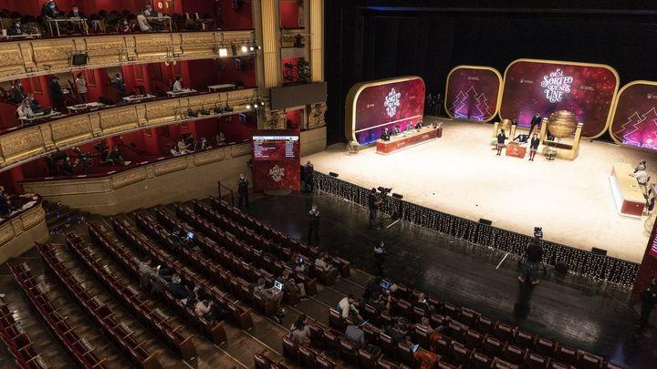 El grupo madrileño 'Hinds' actuará el día de Reyes junto a la Banda Sinfónica Municipal en el Teatro Real
