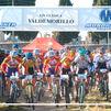 La clásica de MTB de Valdemorillo celebra sus 30 años en febrero de 2021