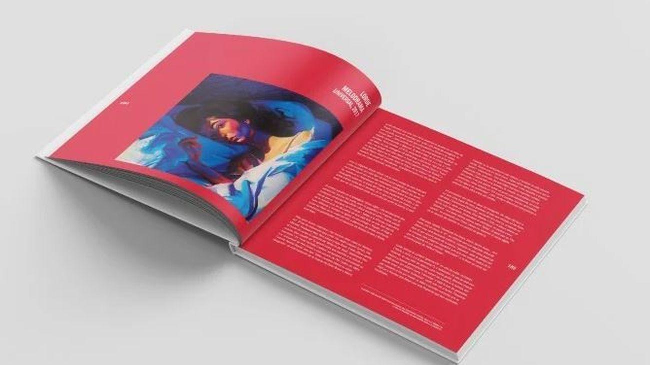 Un libro destaca a Beyoncé, Lorde y Rosalía entre los discos clave del siglo XXI