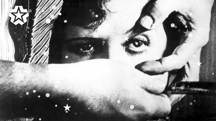 Especial 120 aniversario del nacimiento de Luis Buñuel