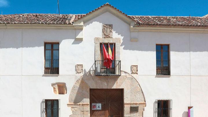 Conoce una localidad de Madrid: Villarejo de Salvanés