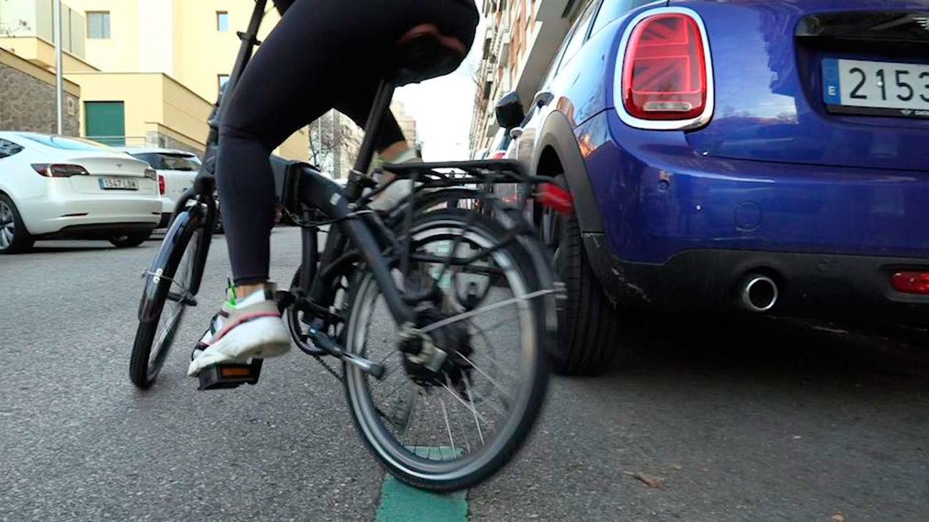 La bicicleta eléctrica, uno de los regalos estrella esta Navidad