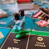 Los juegos de mesa más vendidos por internet esta Navidad