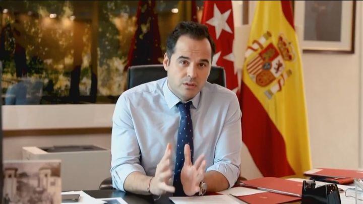 Entra en vigor el nuevo Programa de Inversión Regional dotado con 1.000 millones de euros