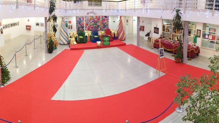 La visita de los Reyes Magos a Parla se retransmitirá a través de redes sociales y habrá teatro al aire libre