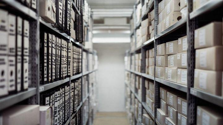 Más de 60 personas afectadas por una supuesta estafa de una empresa de paquetería