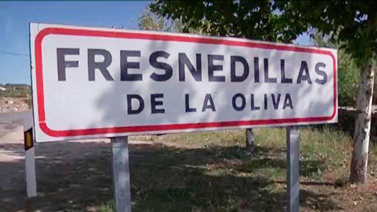 Conoce una localidad de Madrid: Fresnedillas de la Oliva